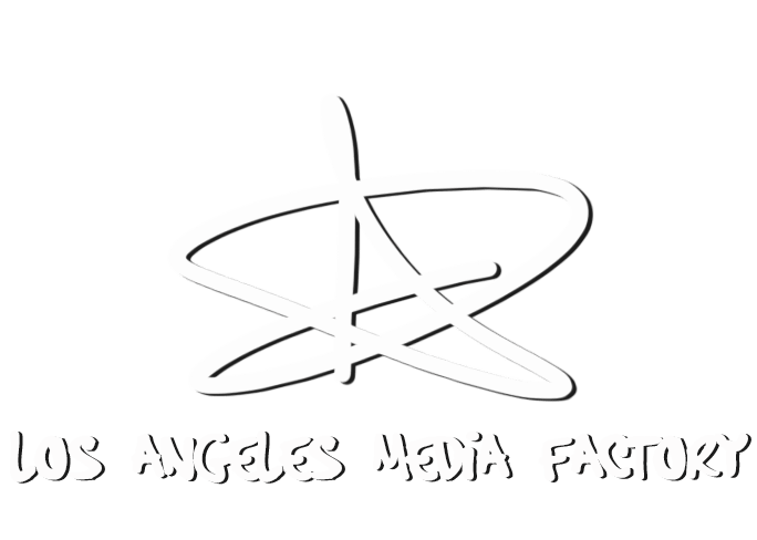 Los Angeles Media Factory